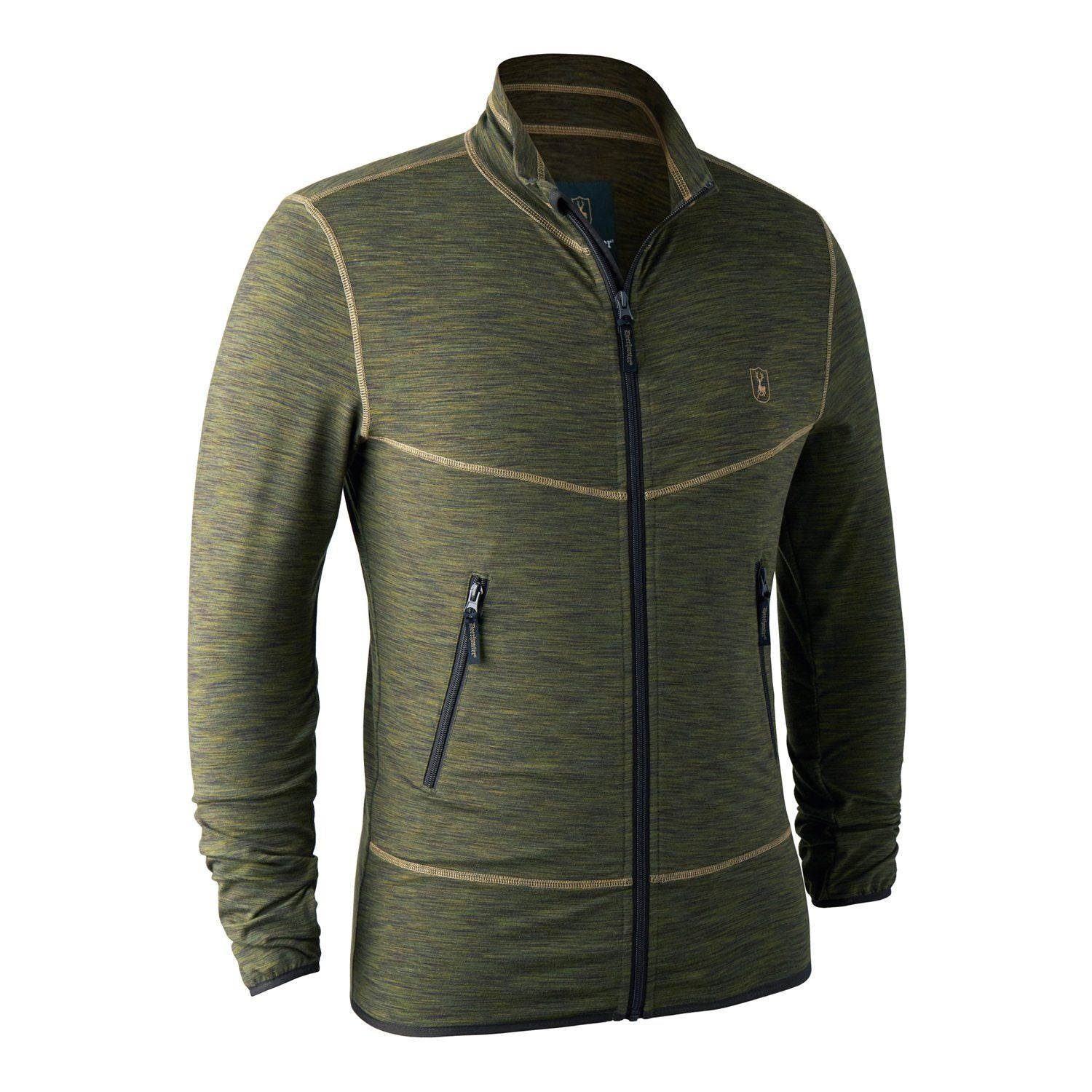Image of   Deerhunter - Norden Insulated Fleece