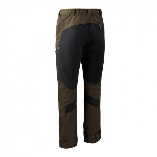 Deerhunter - Rogaland Stretch Bukser Kontrast Outdoor bukser Deerhunter