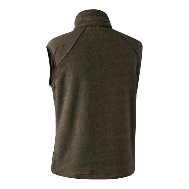 Deerhunter - Wingshooter Fleece Vest Jagtveste Deerhunter