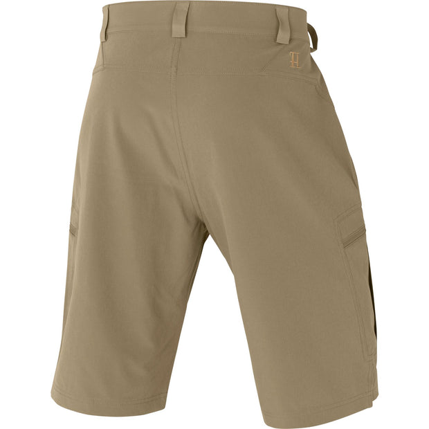 Herlet Tech shorts Jagtshorts / outdoor shorts Härkila