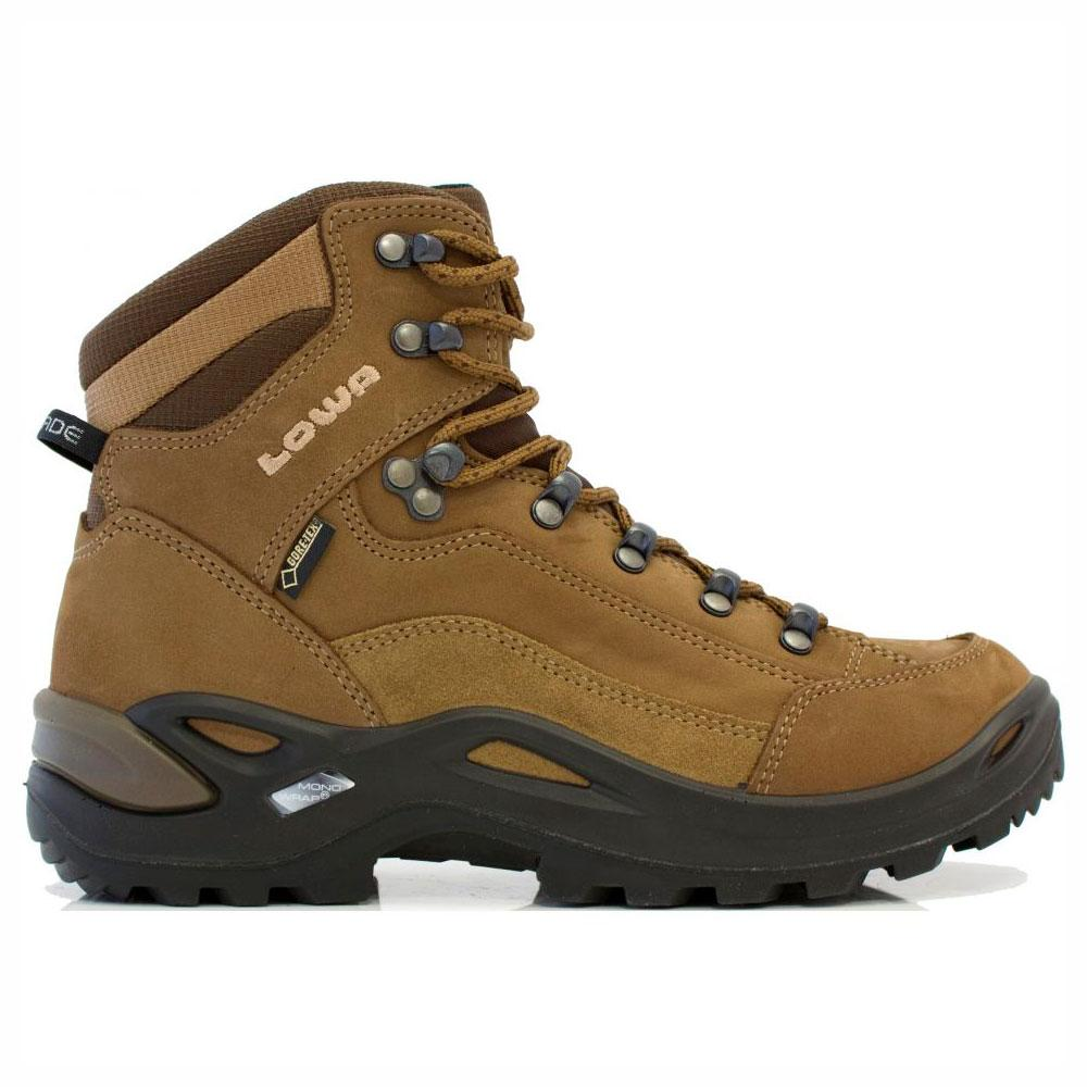 Image of   LOWA - Renegade GTX MID WS