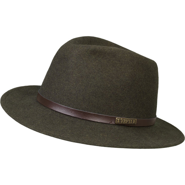 Metso hat Jagthat Härkila Willow green 57