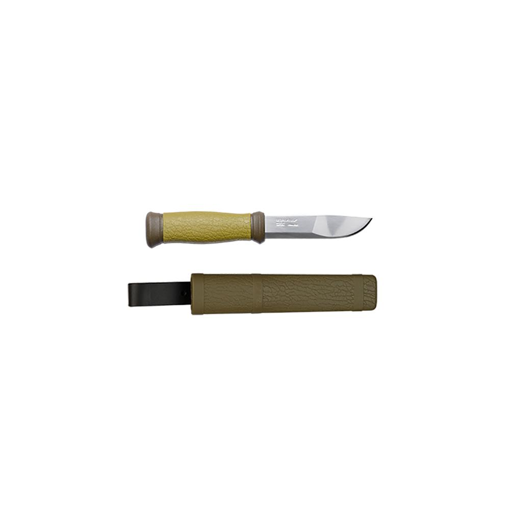 Image of   Morakniv - 2000 Allround Kniv