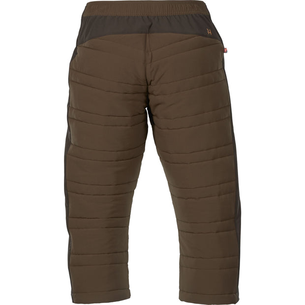 Mountain Hunter Insulated knickers Härkila