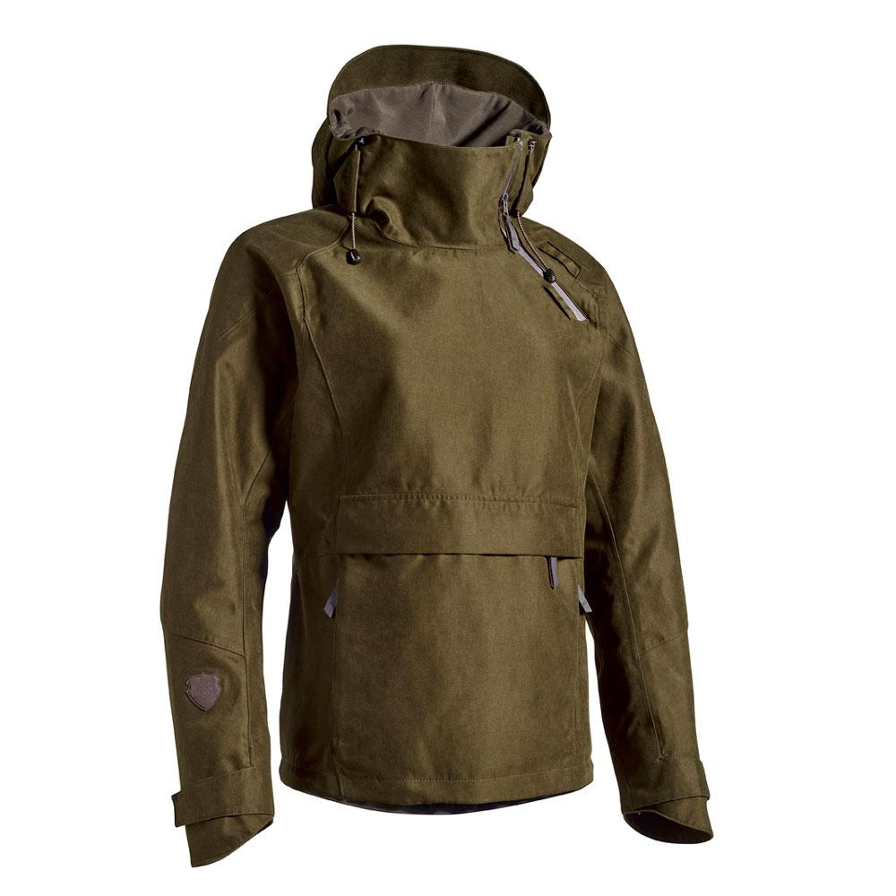 Image of   Northern Hunting - Alva Ildri Anorak