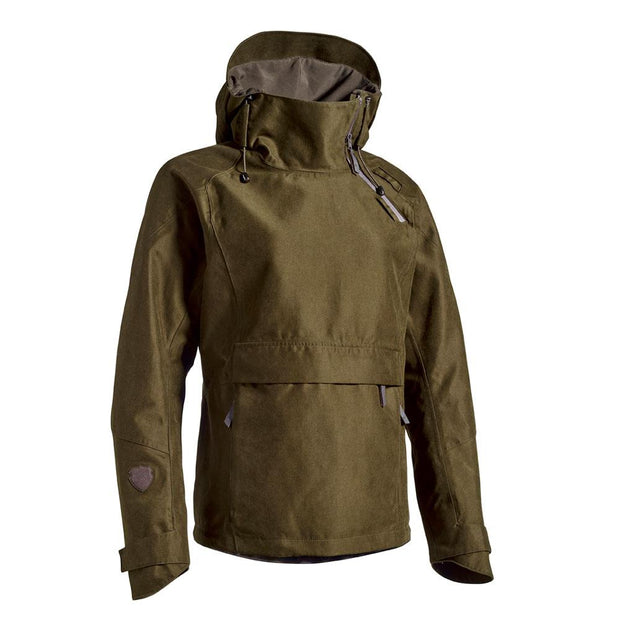 Northern Hunting - Alva Ildri Anorak Jagtjakke Northern Hunting