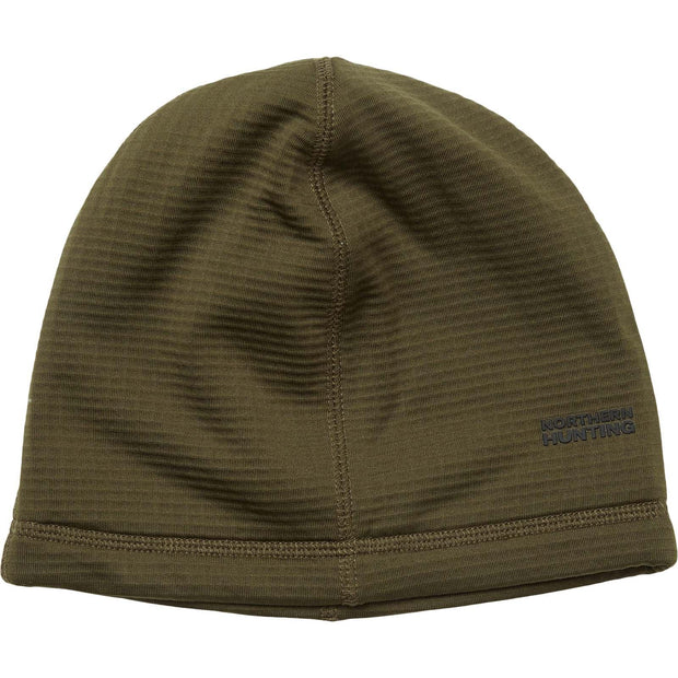 Northern Hunting - Baldue beanie hue HUNTERS' POINT