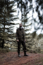 Northern Hunting - Hawke Vest Jagtveste Northern Hunting