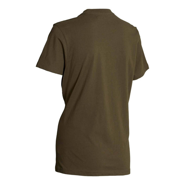 Northern Hunting - Helka T-shirt T-shirts Northern Hunting