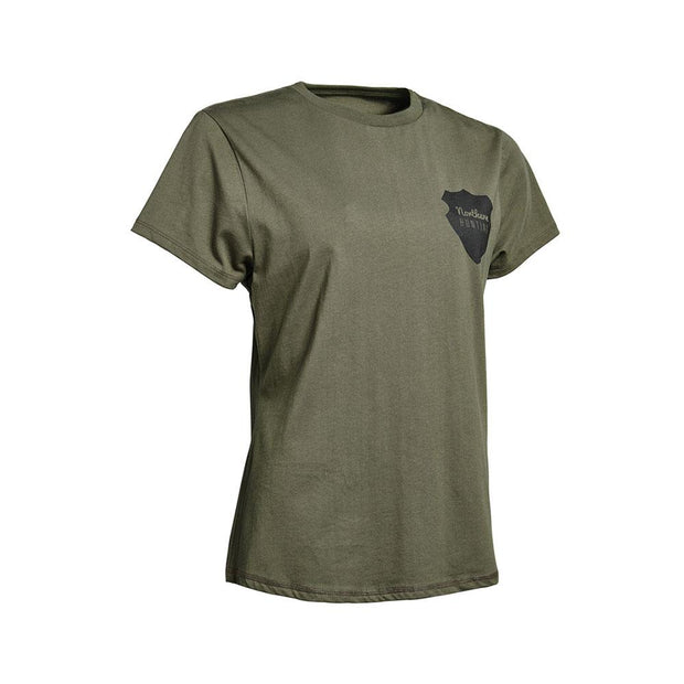 Northern Hunting - Mejse T-shirt T-shirts Northern Hunting