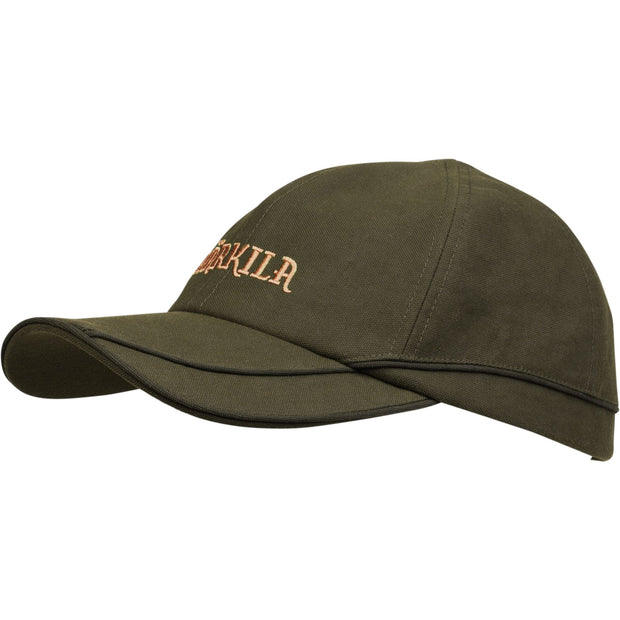 Pro Hunter cap Jagtkasket Härkila Willow green M