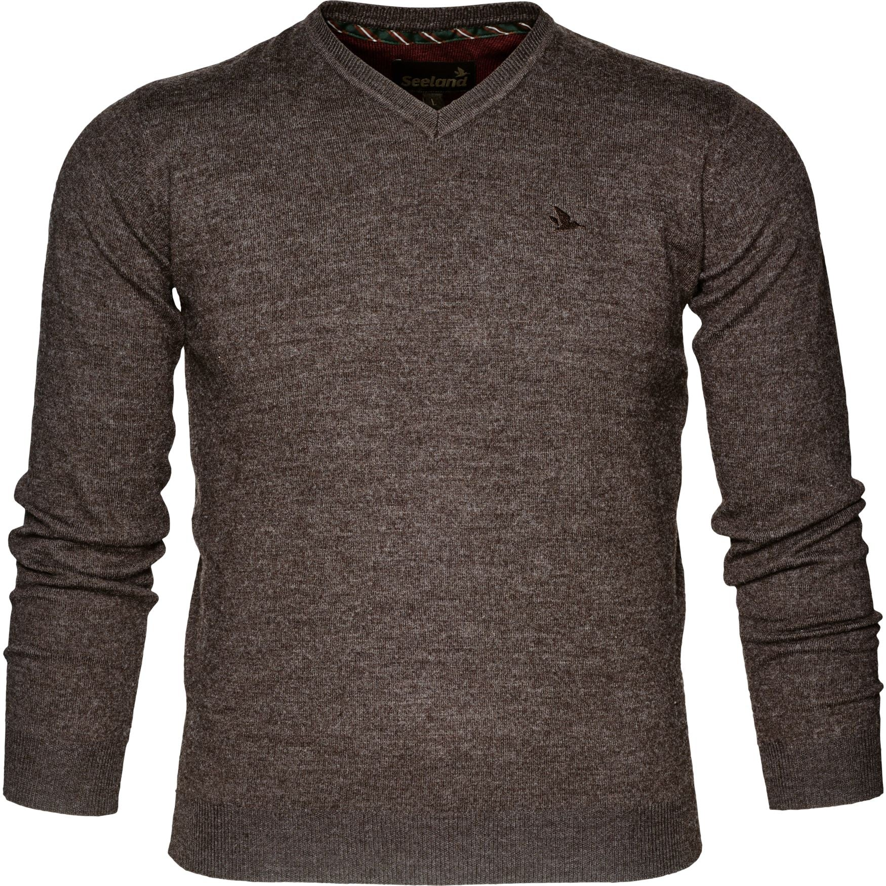 Seeland - Compton pullover thumbnail