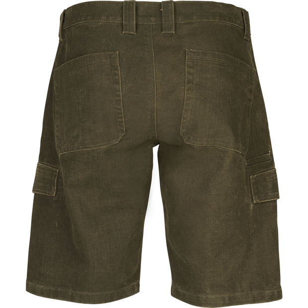 Seeland - Flint shorts Jagtshorts / outdoor shorts Seeland