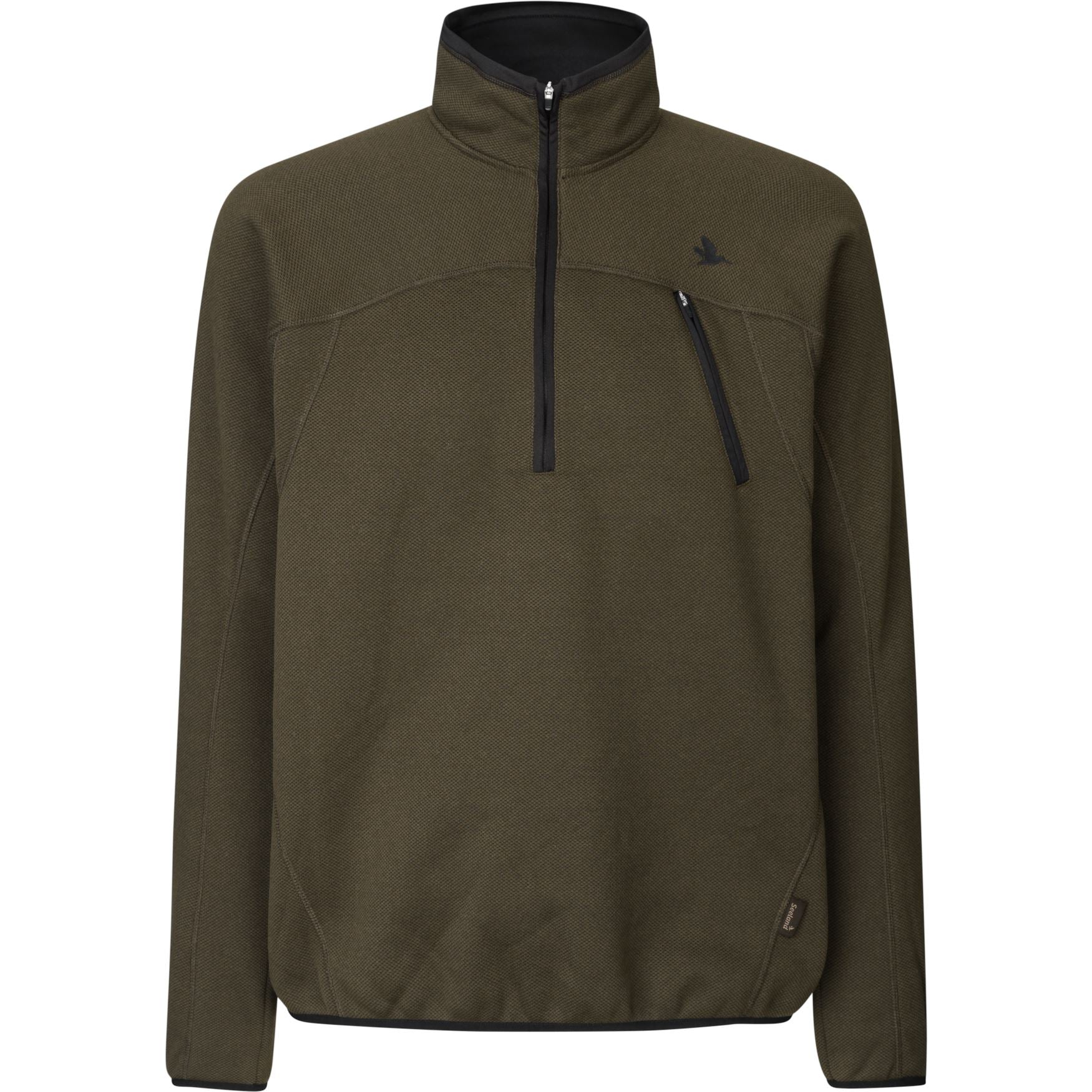 Seeland - Hawker fleece thumbnail