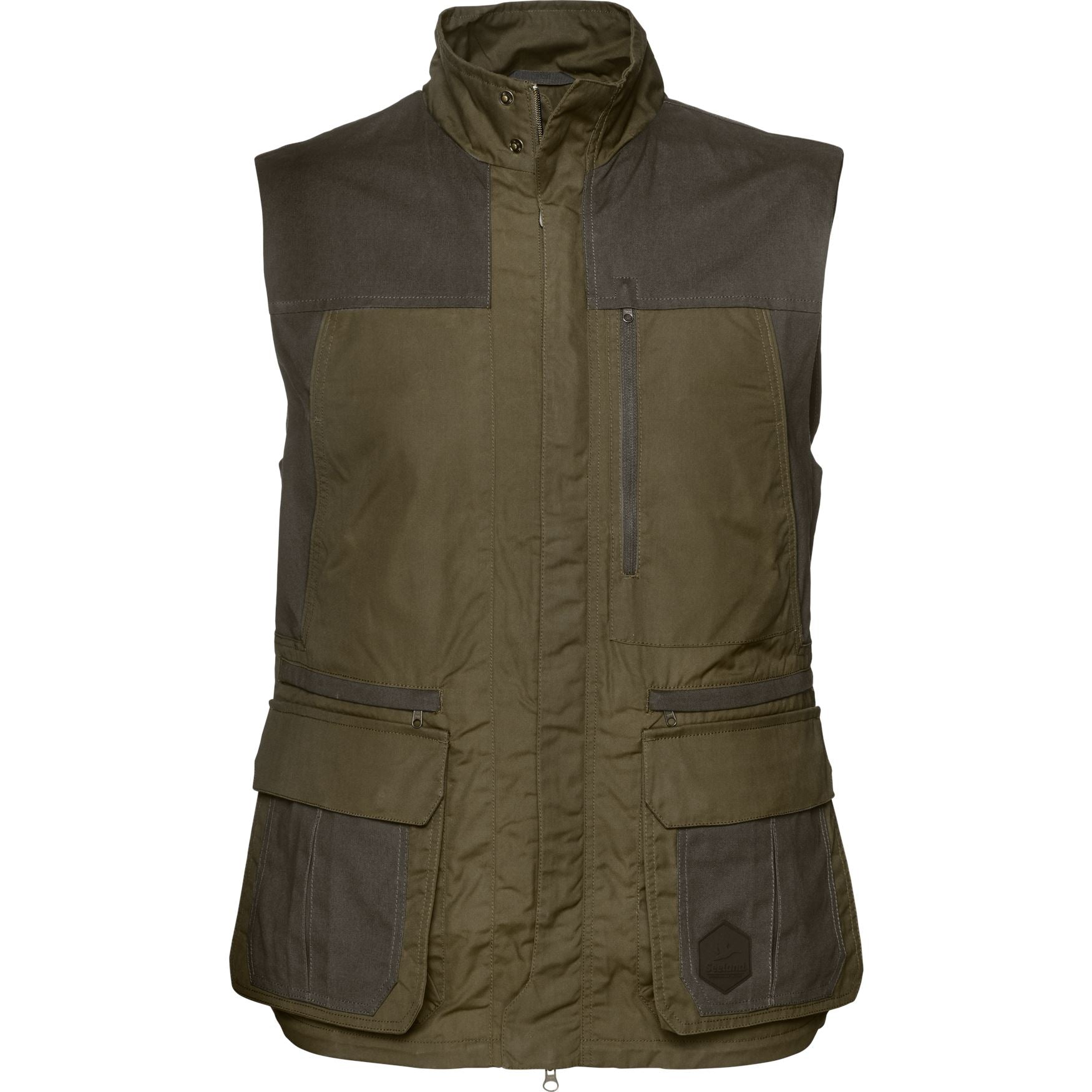 Seeland - Key-Point vest thumbnail
