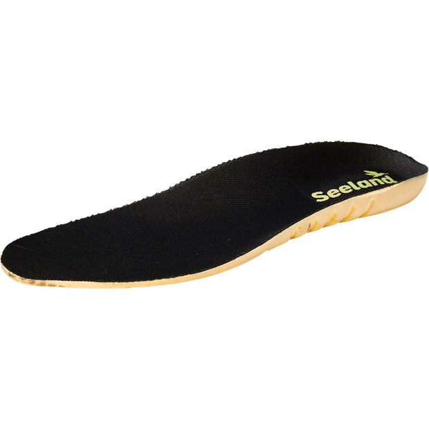 Seeland - Seeland shock-eliminator™ footbed Seeland