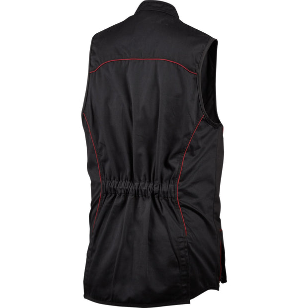 Seeland - Tournament vest Jagtvest / Outdoor vest Seeland