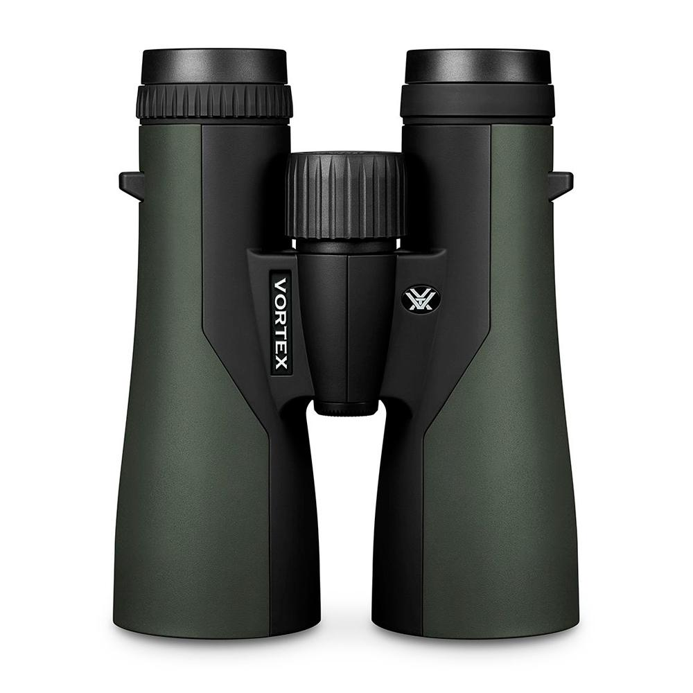Image of   Vortex Optics - Crossfire HD 10x50 & 12x50