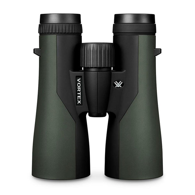 Vortex Optics - Crossfire HD 10x50 & 12x50 Håndkikkerter Vortex Optics