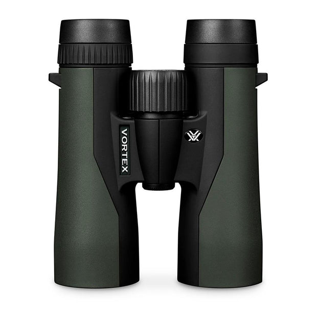 Vortex Optics - Crossfire HD 8x42 & 10x42 Håndkikkerter Vortex Optics