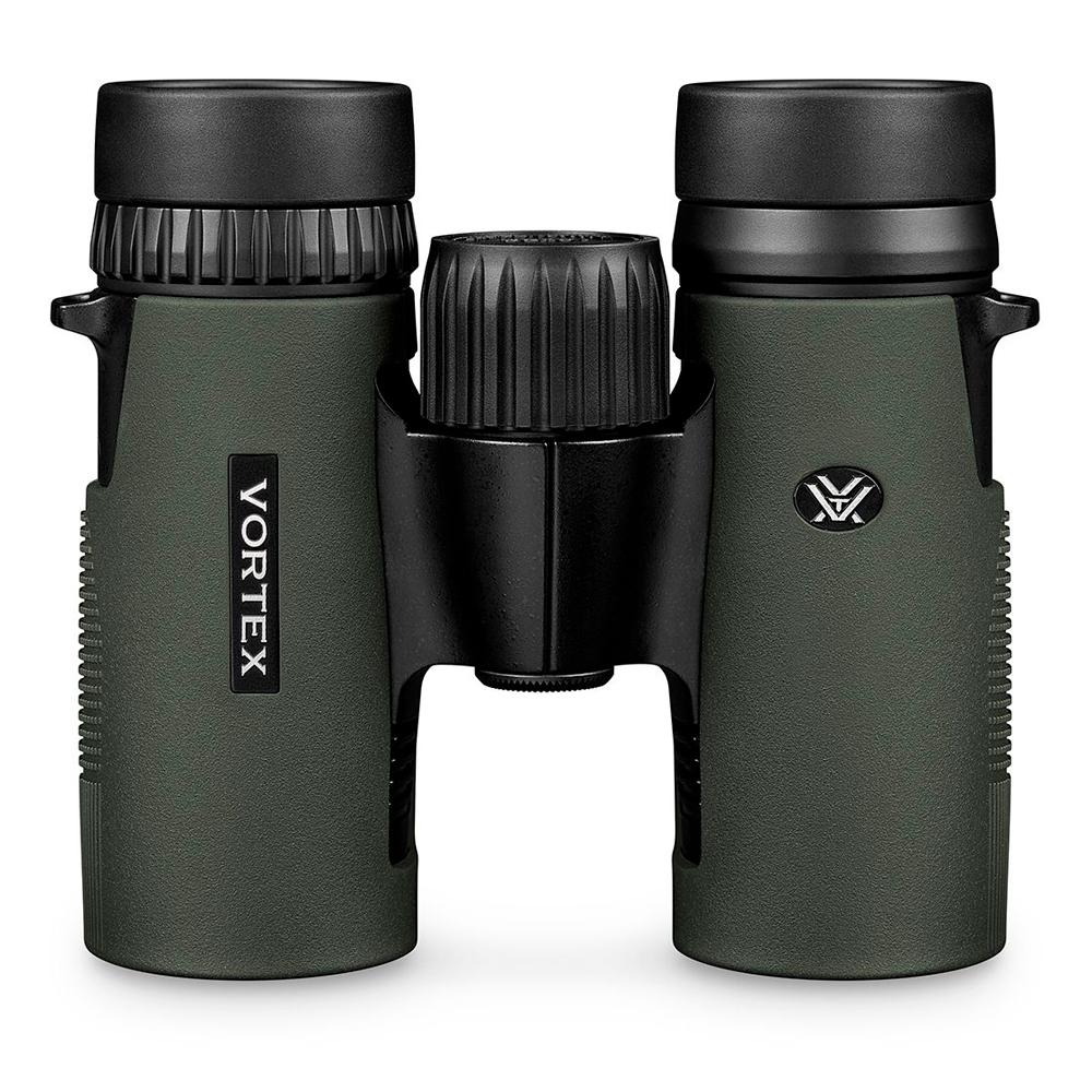 Image of   Vortex Optics - Diamondback HD 8x32 & 10x32