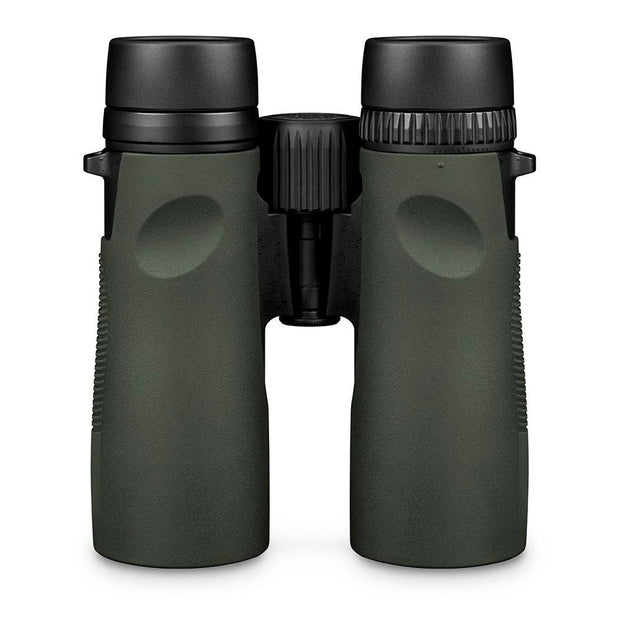 Vortex Optics - Diamondback HD 8x42 & 10x42 Håndkikkerter Vortex Optics