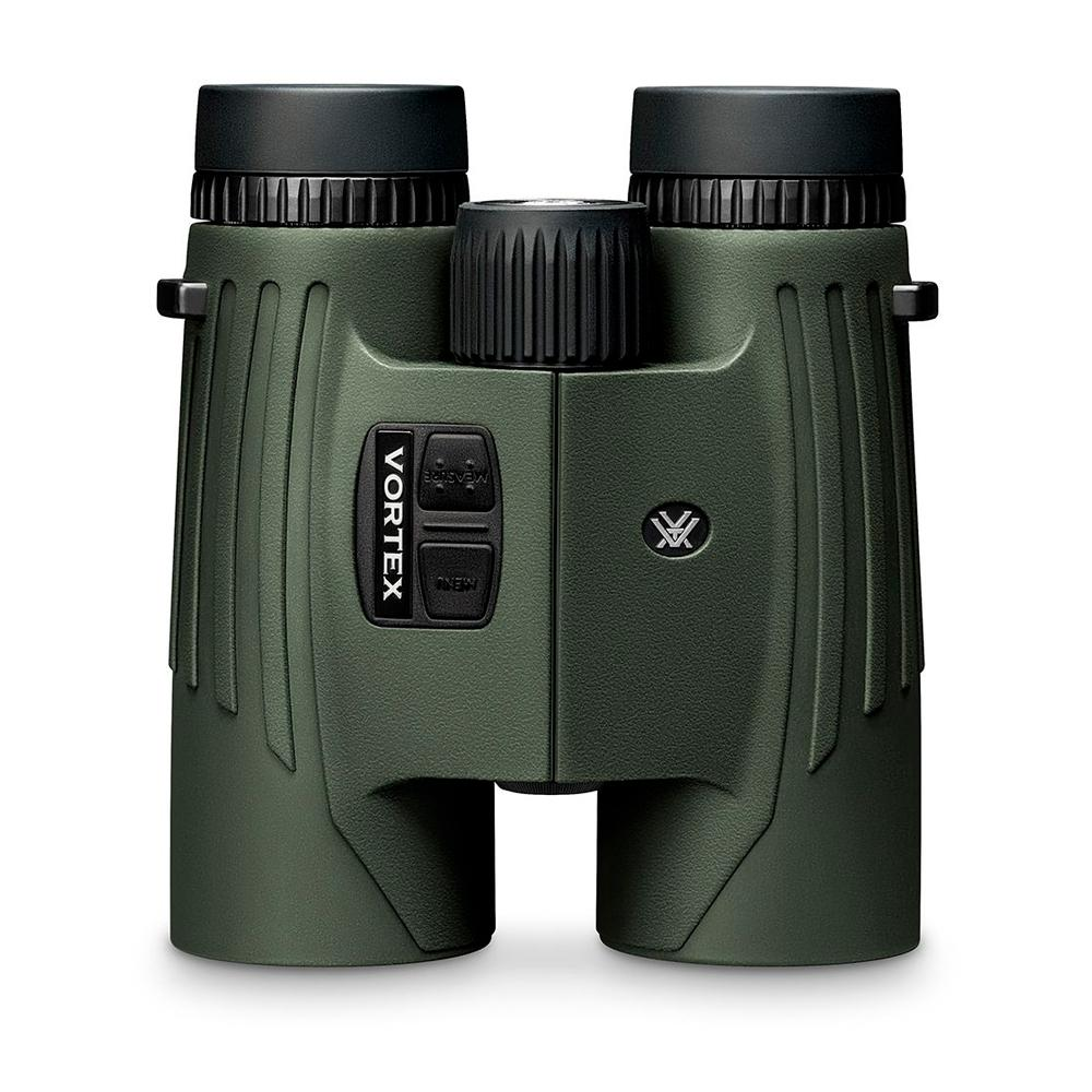 Image of   Vortex Optics - Fury HD 5000 10x42 Kikkert & Afstandsmåler