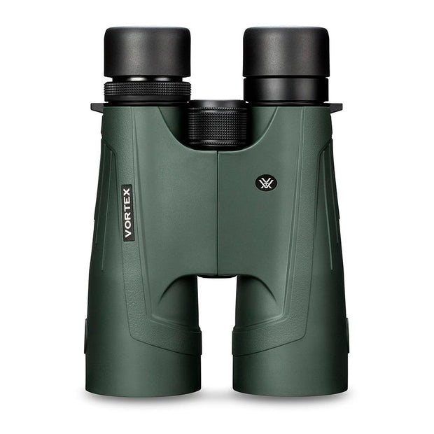 Vortex Optics - Kaibab HD 18x56 m/Uni-Daptor Håndkikkerter Vortex Optics
