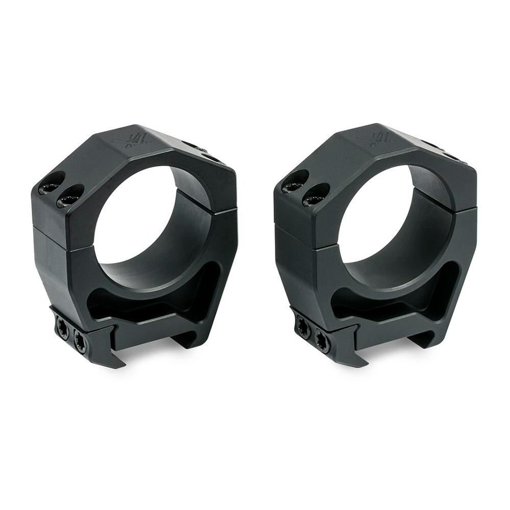 Image of   Vortex Optics - Precision Matched Ringe Ø34mm - Picatinny Montageringe