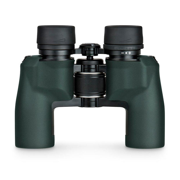 Vortex Optics - Raptor 8.5x32 & 10x32 Håndkikkerter Vortex Optics