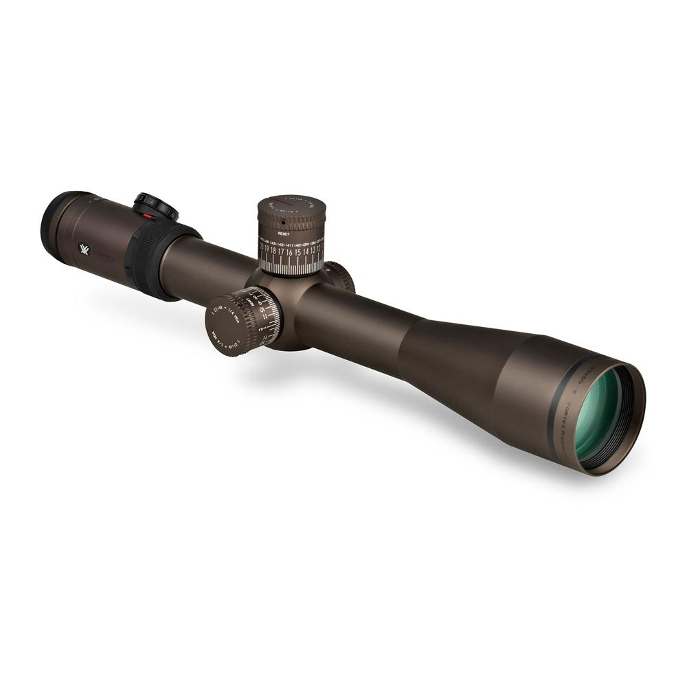 Image of   Vortex Optics - Razor HD 5 - 20x50