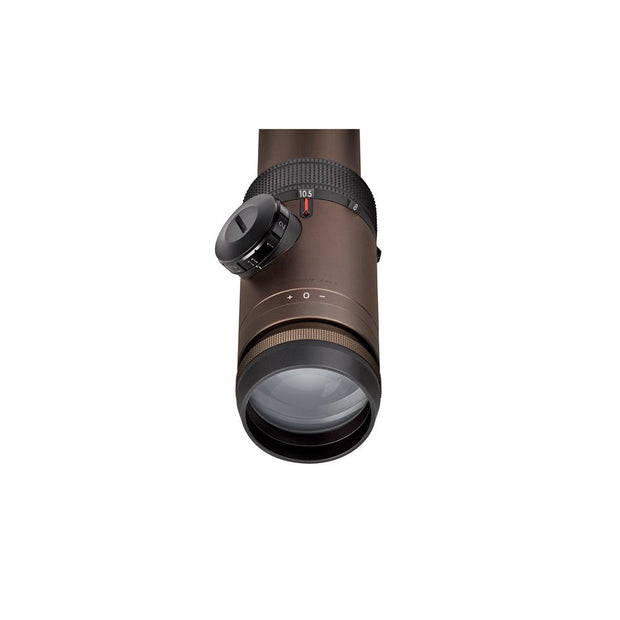 Vortex Optics - Razor HD 5–20x50 Sigtekikkerter Vortex Optics