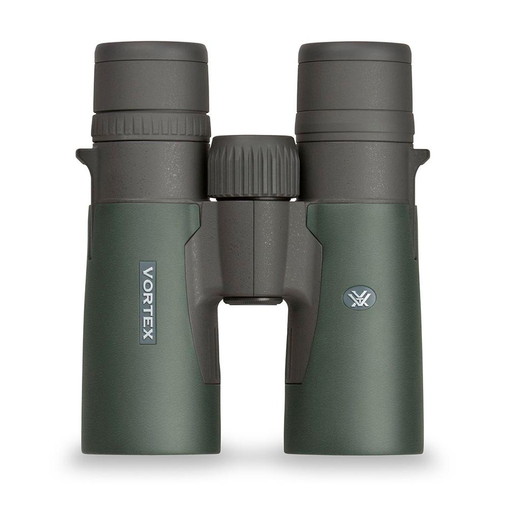 Image of   Vortex Optics - Razor HD 8x42 & 10x42