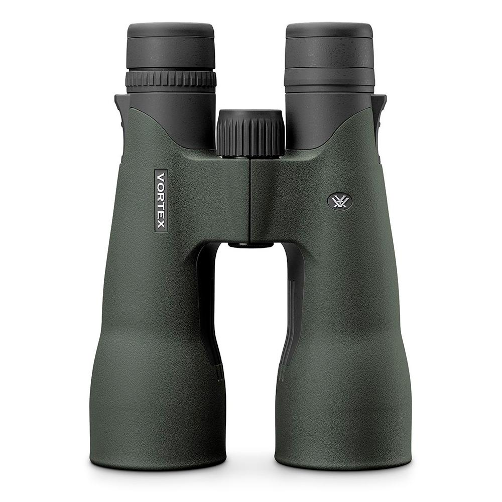 Image of   Vortex Optics - Razor UHD 18x56
