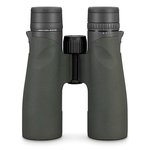Vortex Optics - Razor UHD 8x42 & 10x42 Håndkikkerter Vortex Optics
