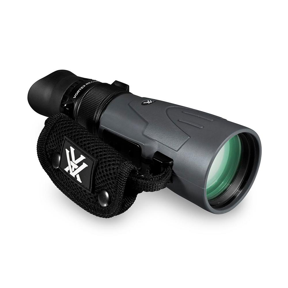 Image of   Vortex Optics - Recon R/T 15x50