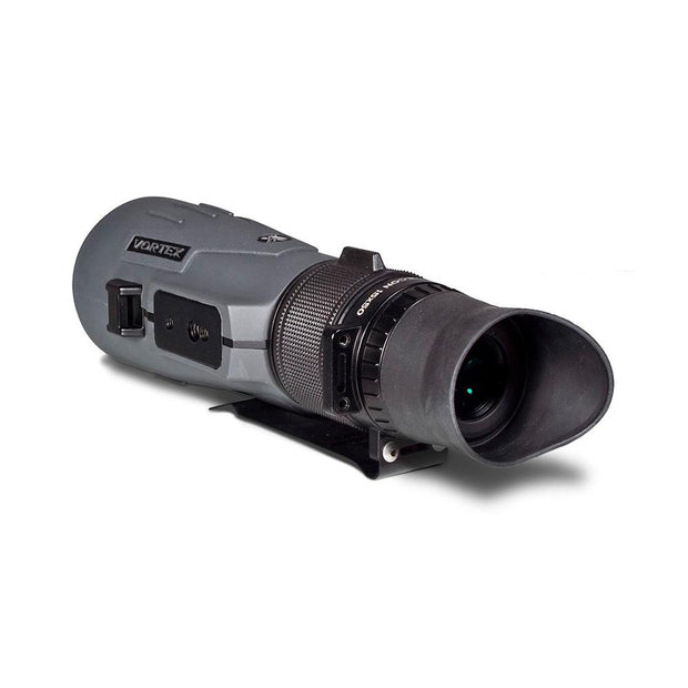 Vortex Optics - Recon R/T 15x50 Håndkikkerter Vortex Optics