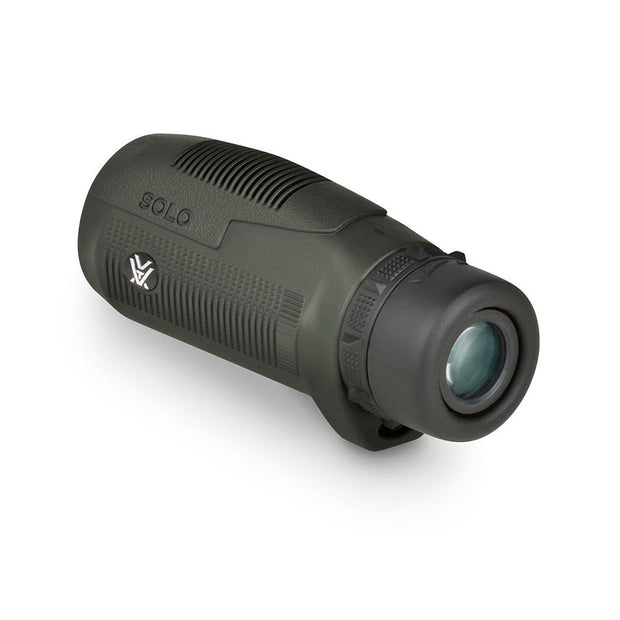 Vortex Optics - Solo Monocular 8x25 & 10x25 Håndkikkerter Vortex Optics