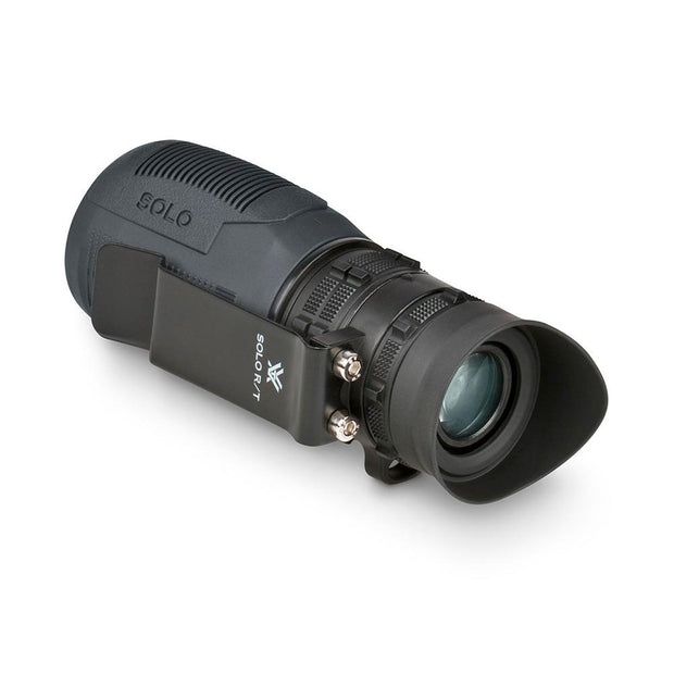 Vortex Optics - Solo Monocular 8x36 R/T Håndkikkerter Vortex Optics