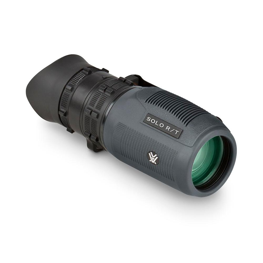 Image of   Vortex Optics - Solo Monocular 8x36 R/T