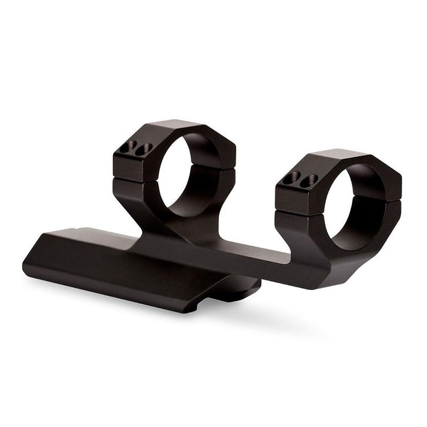 Vortex Optics - Sport Cantilever Ø30 mm. Montager Vortex Optics