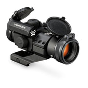 Vortex Optics - StrikeFire II Rødpunktsigte Rødspunktsigte Vortex Optics