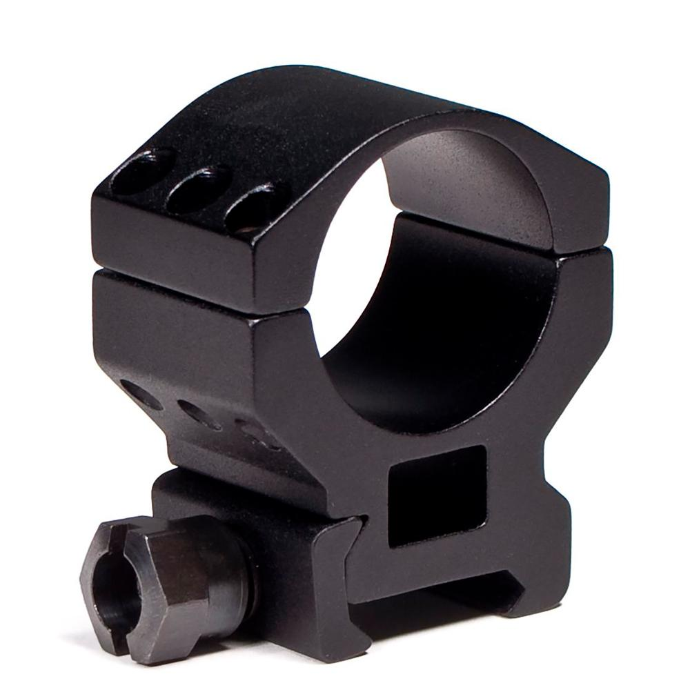 Vortex Optics - Tactical Montageringe Rødpunktsigte 30 mm. thumbnail