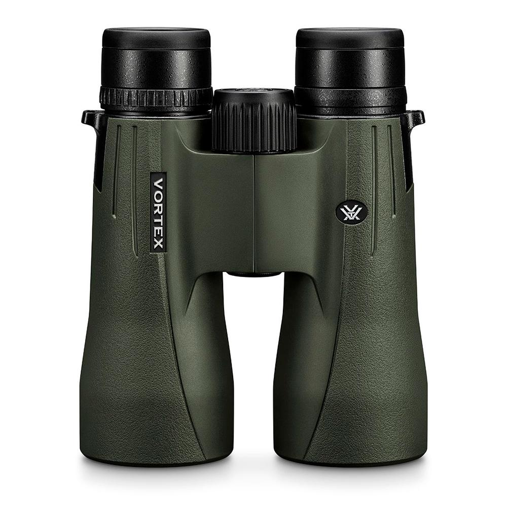 Image of   Vortex Optics - Viper HD II 10x50 & 12x50