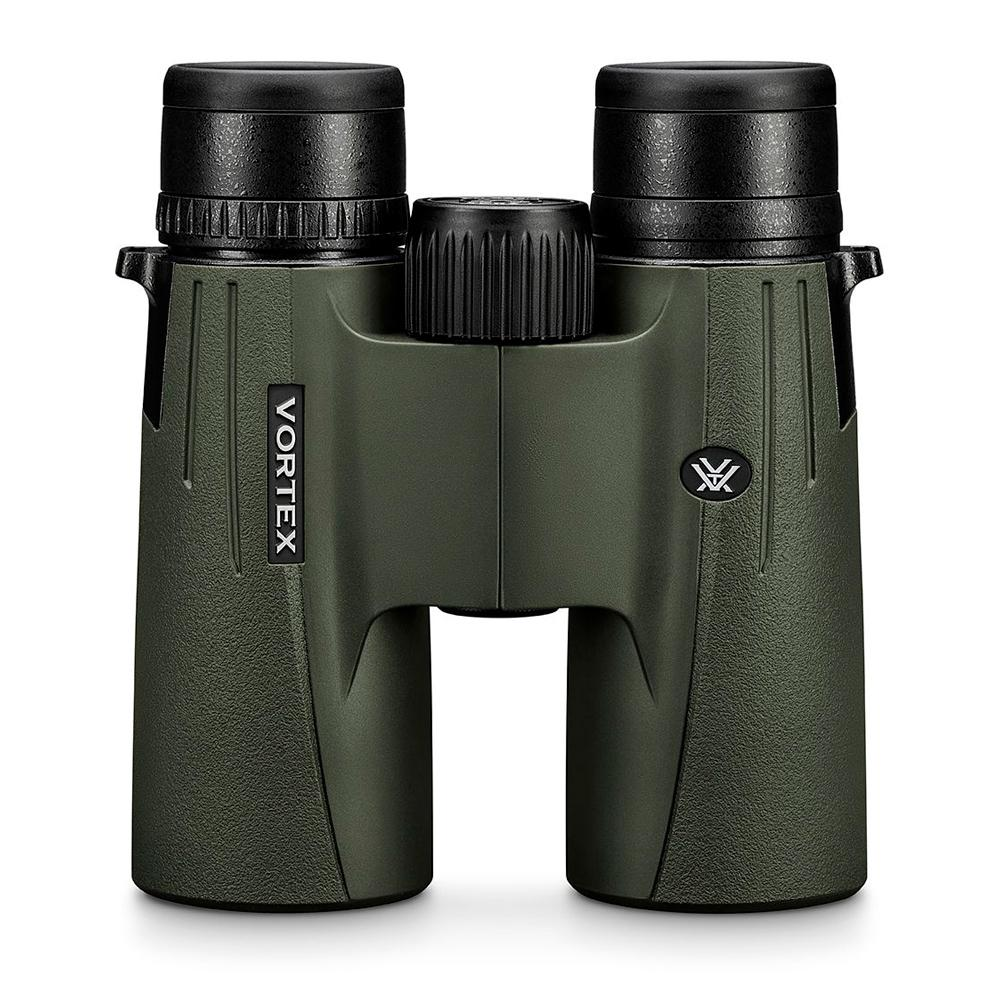Image of   Vortex Optics - Viper HD II 8x42 & 10x42