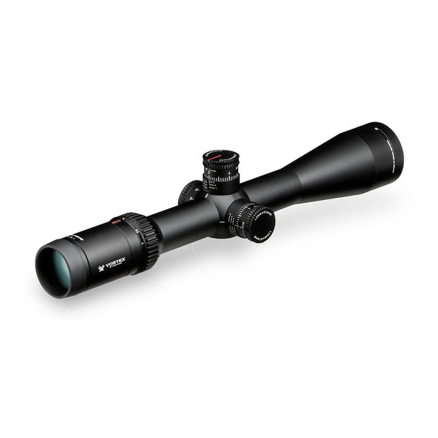 Vortex Optics - Viper HST 4-16x44 VMR-1 MOA/MRAD Sigtekikkerter Vortex Optics