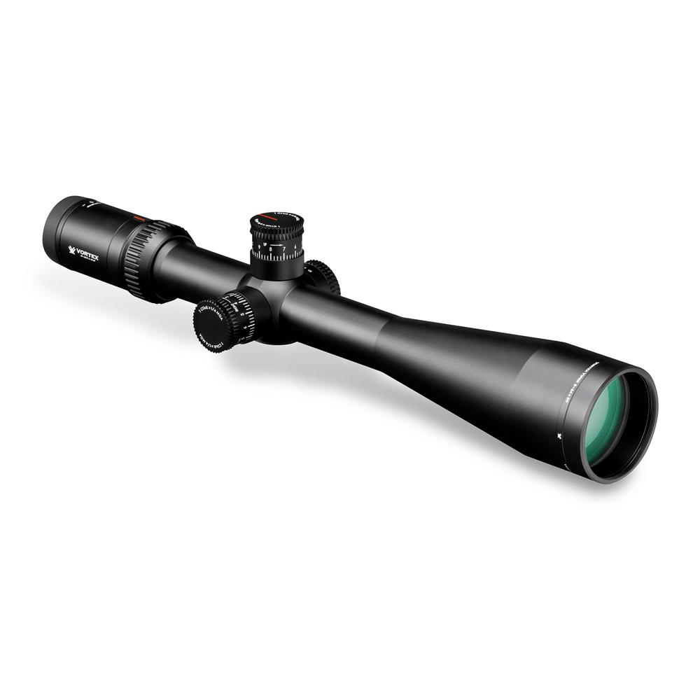 Image of   Vortex Optics - Viper HST 6-24x50 VMR-1 MOA/MRAD