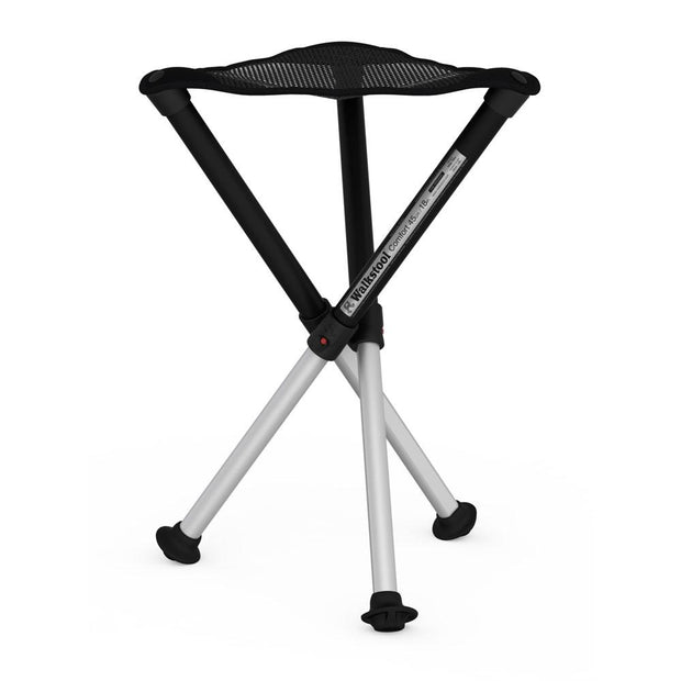 Walkstool - Comfort 45 cm Jagtstole Walkstool
