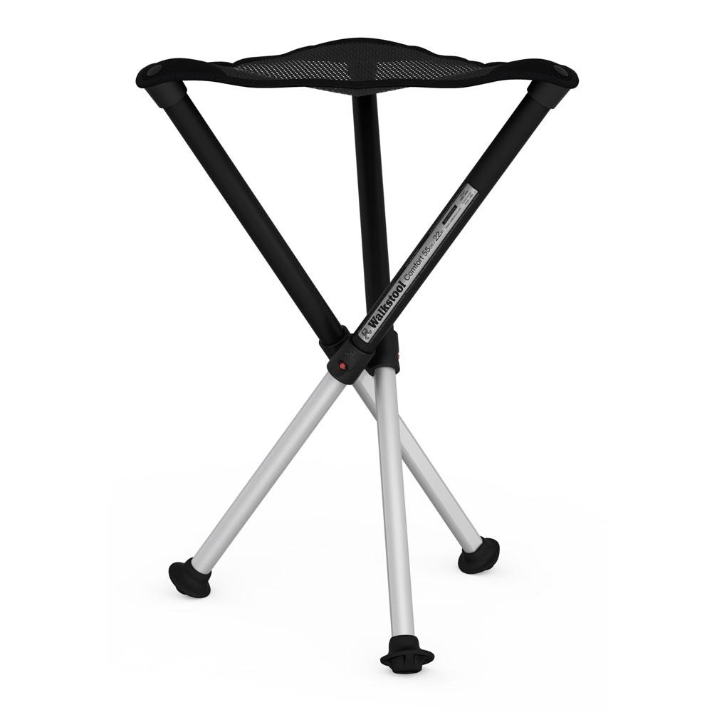 Image of   Walkstool - Comfort 55 cm