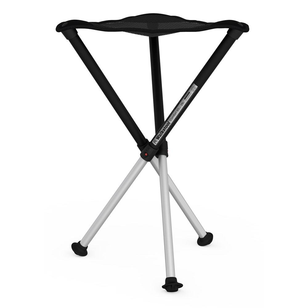 Image of   Walkstool - Comfort 65 cm